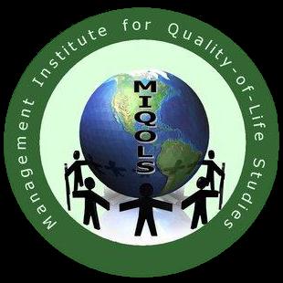 Community-Quality-of-Life Survey