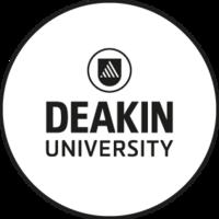Deakin_University_Logo