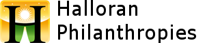 halloran-logo-02