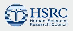 hsrc-logo