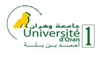 logo-univ1