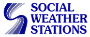 social weather stations logo