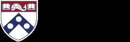 upenn-logo-2